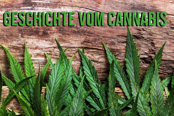 newcannabis