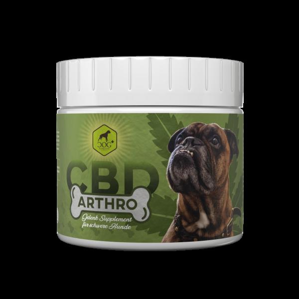 dogplus_arthro_front